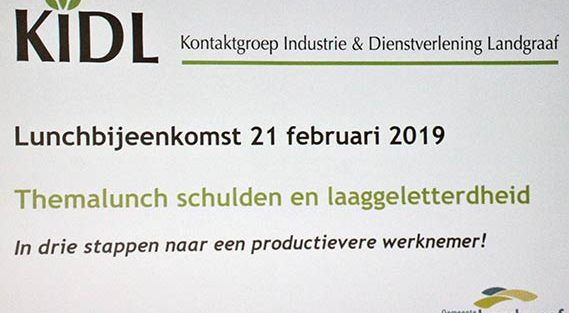 feb-2019-k9